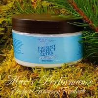 Present Perfect Extra Moisturizing Conditioner 300 мл