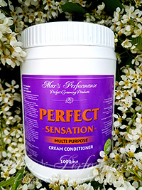 Perfect Sensation Multi Purpose Cream Conditioner 1000 мл